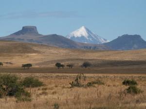 Argentinien Reisen: Gauchos, Pampa und Tango