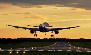 Südamerika Billigflüge