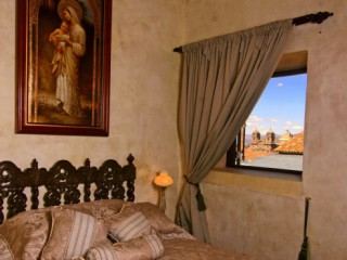 Hotels in Peru
