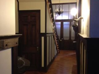 Hotel Valparaíso Chile