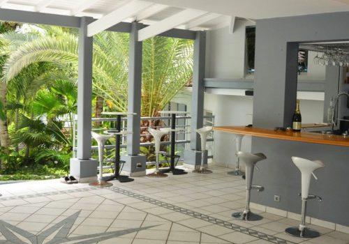 Hotelangebot Karibik