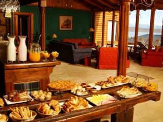Hotels in Argentinien
