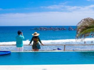 Hotelangebot Peru Mancora