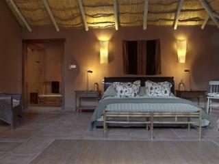Chile Hotelangebot Awasi Atacama