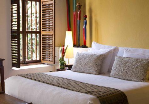 Hotelangebot Südamerika