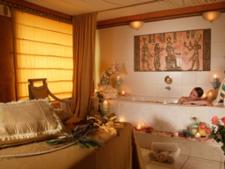 Hotelangebot in Ecuador