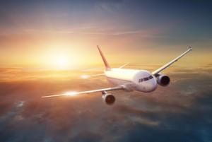 Günstige Flüge nach Südamerika finden 1
