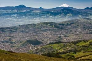 Höhepunkte Ecuadors 8