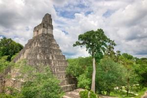 Belize in Mittelamerika - eine Reise wert 1