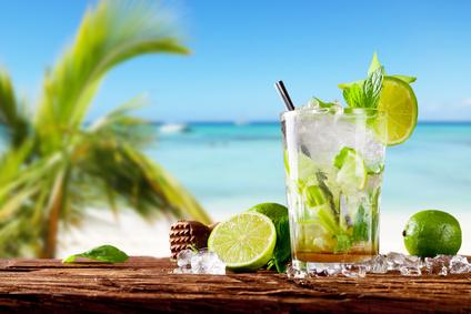 Karibik Reise Angebote