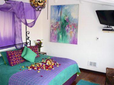 Peru Hotel buchen- Einzigartige Unterkünfte und Lodges 27