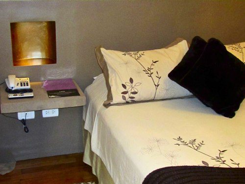 Peru Hotel buchen- Einzigartige Unterkünfte und Lodges 29