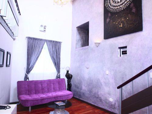 Peru Hotel buchen- Einzigartige Unterkünfte und Lodges 11