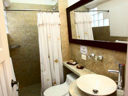 Peru Hotel buchen- Einzigartige Unterkünfte und Lodges 16