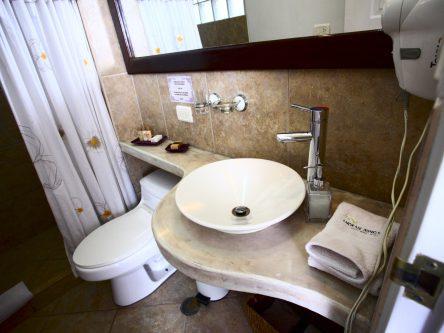 Peru Hotel buchen- Einzigartige Unterkünfte und Lodges 6