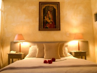 Hotels in Peru Cuzco