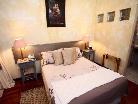 Peru Hotel buchen- Einzigartige Unterkünfte und Lodges 22