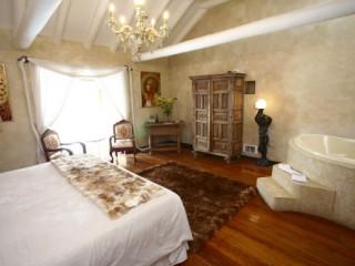 Hotels Südamerika