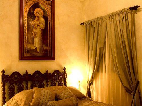 Peru Hotel buchen- Einzigartige Unterkünfte und Lodges 25