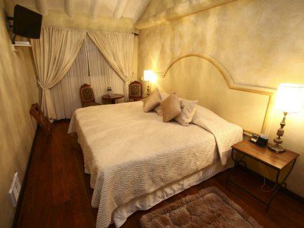 Hotel Adean Wings Cusco