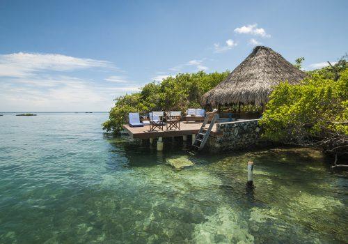 Karibik Unterkünfte 31