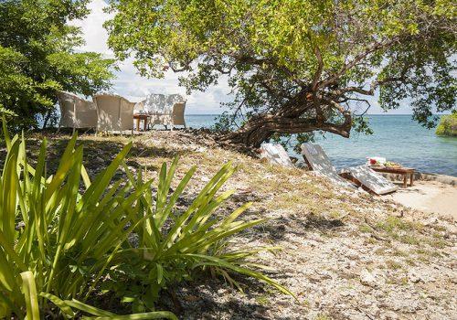 Karibik Unterkünfte 27
