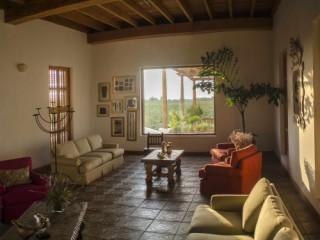 Hacienda Queirolo Peru
