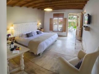 Hotel Quieriolo Peru
