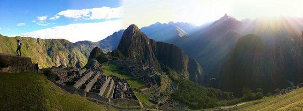 Kolumbien+Peru intensiv 3