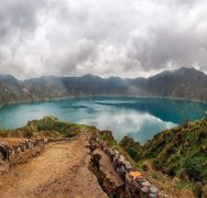 14 Tage Ecuador Rundreise 15