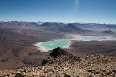 Atacama & Altiplano - geführte Mietwagenreise 11