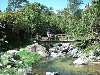 8 Tage Mountainbike Abenteuer Dominikanische Republik 8