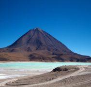 Licancabur Vulkan Tour 10