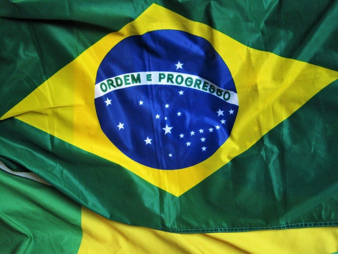 Brasilien Kultur – Architektur, Geschichte und mehr 1