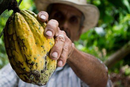 Die Magie bei einer Kolumbien Rundreise erleben 1