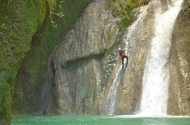 Sport & Aktiv Dominikanische Republik +Traumstrand 10