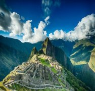 10 Tage Peru Rundreise-Machu Picchu und Manu Nationalpark 10