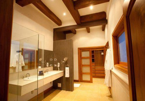 Kolumbien Unterkünfte - Eco Lodges und Hotels 18