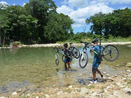 Sport & Aktiv Dominikanische Republik +Traumstrand 4