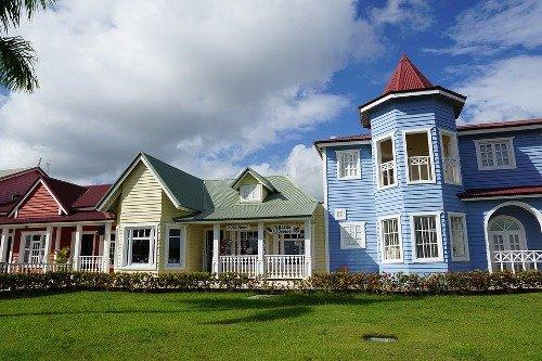Traumhafter Norden der Dominikanischen Republik und Halbinsel Samana 1