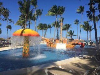 Sport & Aktiv Dominikanische Republik +Traumstrand 6