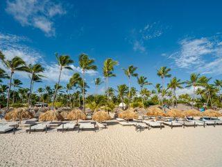 Sport & Aktiv Dominikanische Republik +Traumstrand 7
