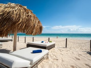Sport & Aktiv Dominikanische Republik +Traumstrand 8