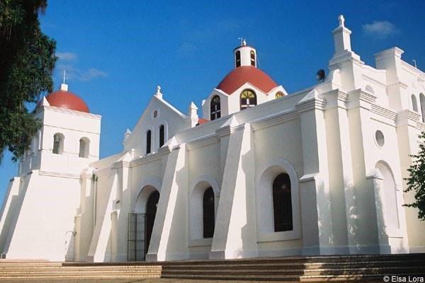 Sport & Aktiv Dominikanische Republik +Traumstrand 40