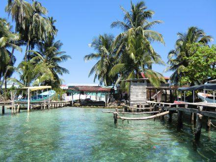 14 Tage Panama Rundreise und Baden 3