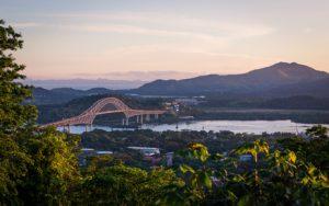 Bocas Del Toro Segeltörn 5