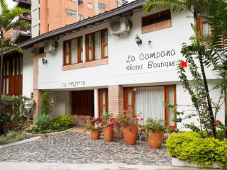 14 Tage Kolumbien Rundreise 53