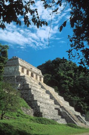 Mexico Magico - Lassen Sie sich verzaubern 7