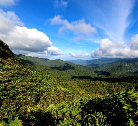 Karibik und Pazifik entdecken - Kleingruppenreise 9