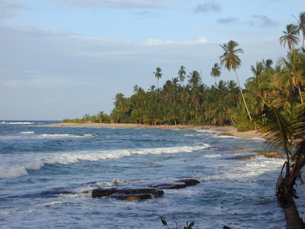 Höhepunkte Costa Ricas in 7 Tagen 10
